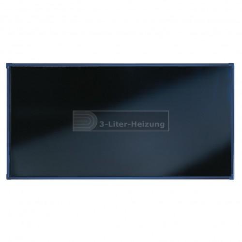Viessmann waagerechter Kollektor Vitosol 200-FM SH2F