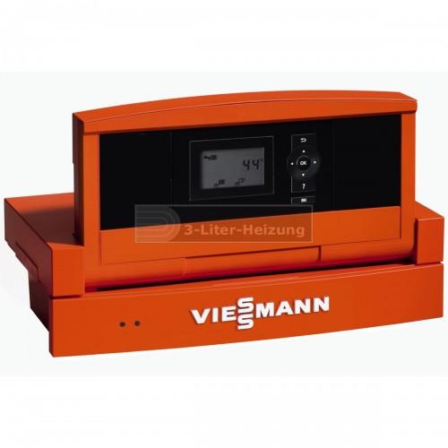 Viessmann Vitotronic 100 kc2b