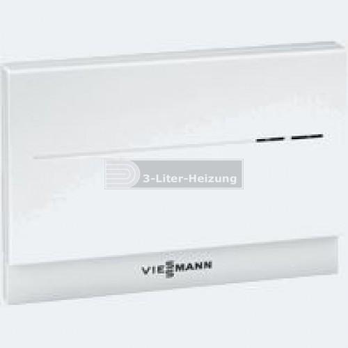 Viessmann Funk-Basis für Vitotrol 200/300-RF