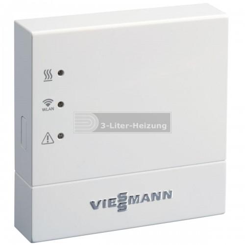 Viessmann Vitoconnect 100