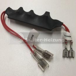 Wodtke Zusatzelektronik ZE 01