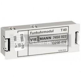 Viessmann Funkmodul