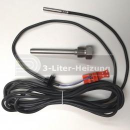 Viessmann Tauchtemperatursensor NI500