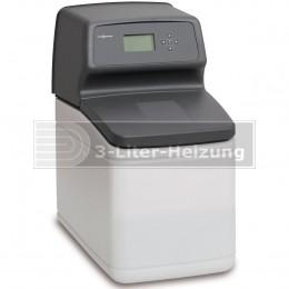 Viessmann Trinkwasserenthärtungsanlage VS 19D