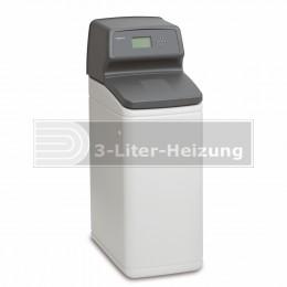 Viessmann Trinkwasserenthärtungsanlage VS 42D