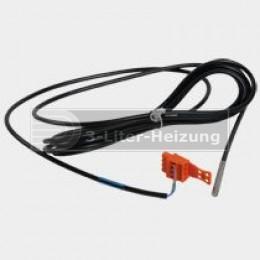 Viessmann Sensor f. Speicher oder hydr. Weiche