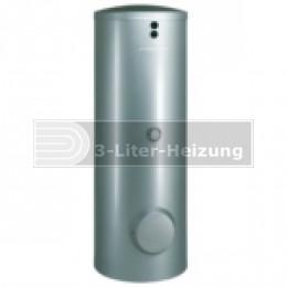 Vitocell 100-B bivalenter Speicher 400 l