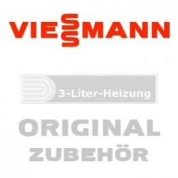 Viessmann Rostplatte (oben) für Vitolig 300 VL3 26 kW