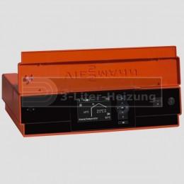 Vitotronic 200 KO2B digitale Kesselkreisregelung