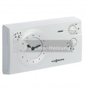 Vitotrol 100 UTA Raumthermostat