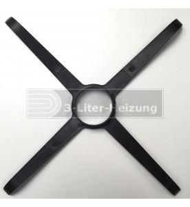 Viessmann Abstandshalter 60 mm