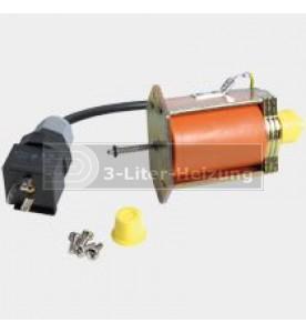 Viessmann Elektromagnetischer Antrieb 230 V