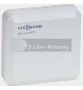 Viessmann Raumtemperatursensor NTC 10 kOhm