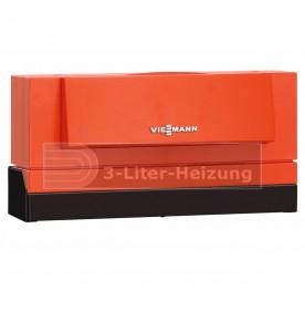 Viessmann Vitotronic 200 WO1B