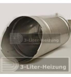 Viessmann Brennkammer RotriX 18 kW VBR18