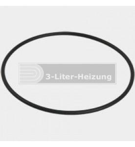 Viessmann O-Ring 104,37 x 3,53 für Pumpe
