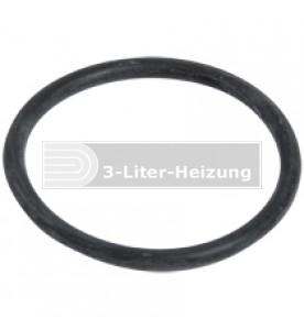 Viessmann O-Ring 32,5 x 3,0