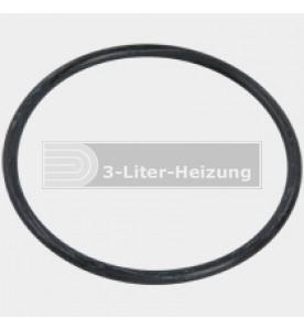 Viessmann O-Ring 54,0 x 3,0