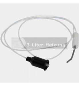 Viessmann Zündelektrode mit Kabel