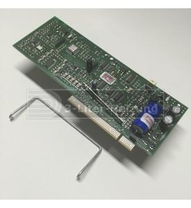 Viessmann Leiterplatte VR20