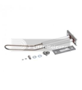 Viessmann Ionisationselektrode CM2 (193mm)