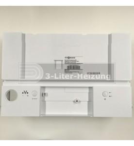 Viessmann Kesselregelung GG1 13-35 KW