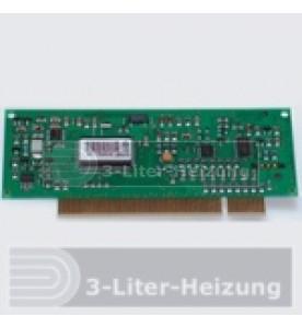 Viessmann Elektronikleiterplatte Kleinkessel