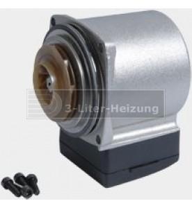 Viessmann Pumpenmotor VIUP 15-30