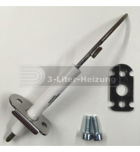 Viessmann Ionisationselektrode