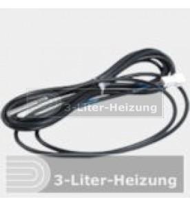 Viessmann Speichertemperatursensor Vitotronic 200 KW6