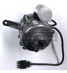 Viessmann Brennermotor für Ölbrenner