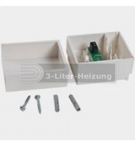 Viessmann Außentemperatur-Sensor für Vitotronic 200 HO1A