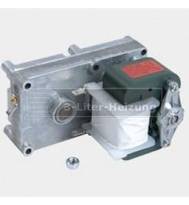 Viessmann Getriebemotor 230V 50Hz