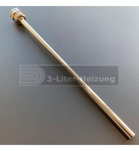 Viessmann Tauchhülse 1/2'' x 280 Iw=7