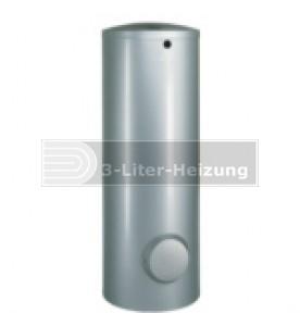 Vitocell 100-V Speicher 750 l