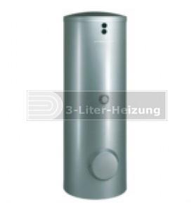 Vitocell 100-B bivalenter Speicher 300 l