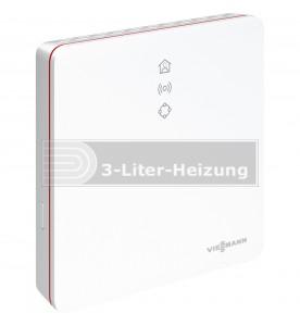 Viessmann Vitoconnect OPTO2