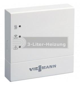 3 liter online shop viessmann codierstecker for Viessmann vitoconnect